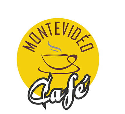MonteVideo Café