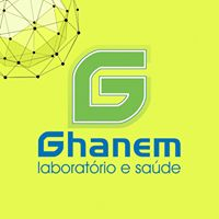 Laboratórios Ghanem