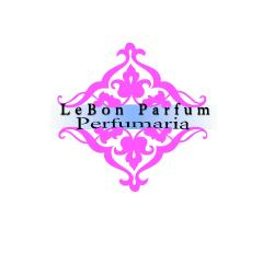 Lebon Parfum Perfumaria