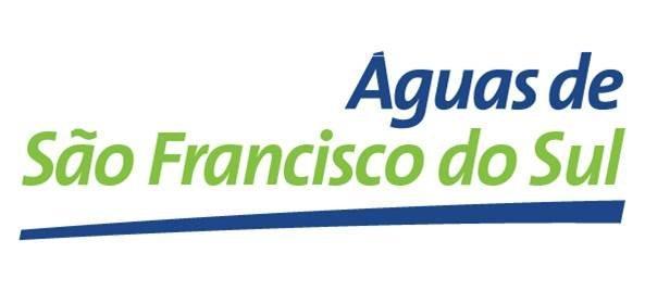 Aguas de São Francisco do Sul