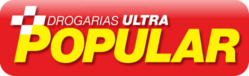 Drogaria Ultra popular