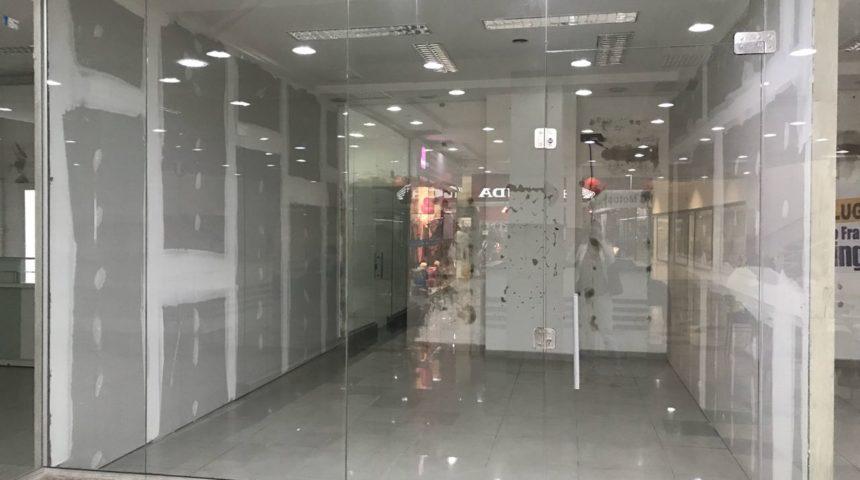 salas-locação-saofrancisco-shopping1