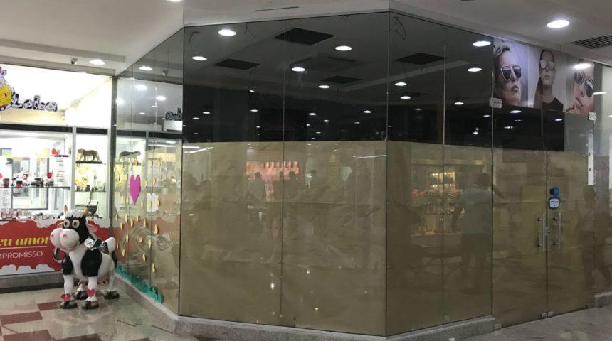 salas-locação-saofrancisco-shopping2