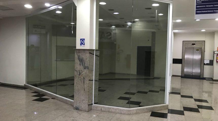 salas-locação-saofrancisco-shopping3
