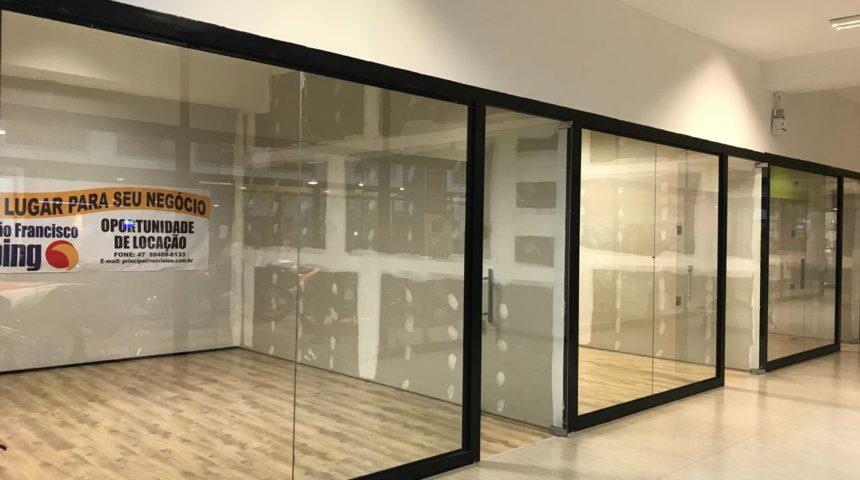 salas-locação-saofrancisco-shopping5