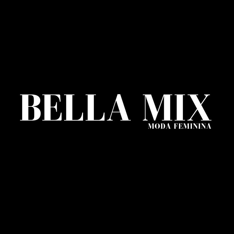 Bella Mix