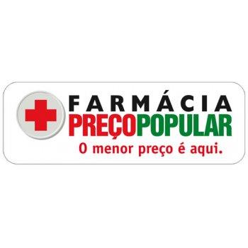Farmácia Preço Popular