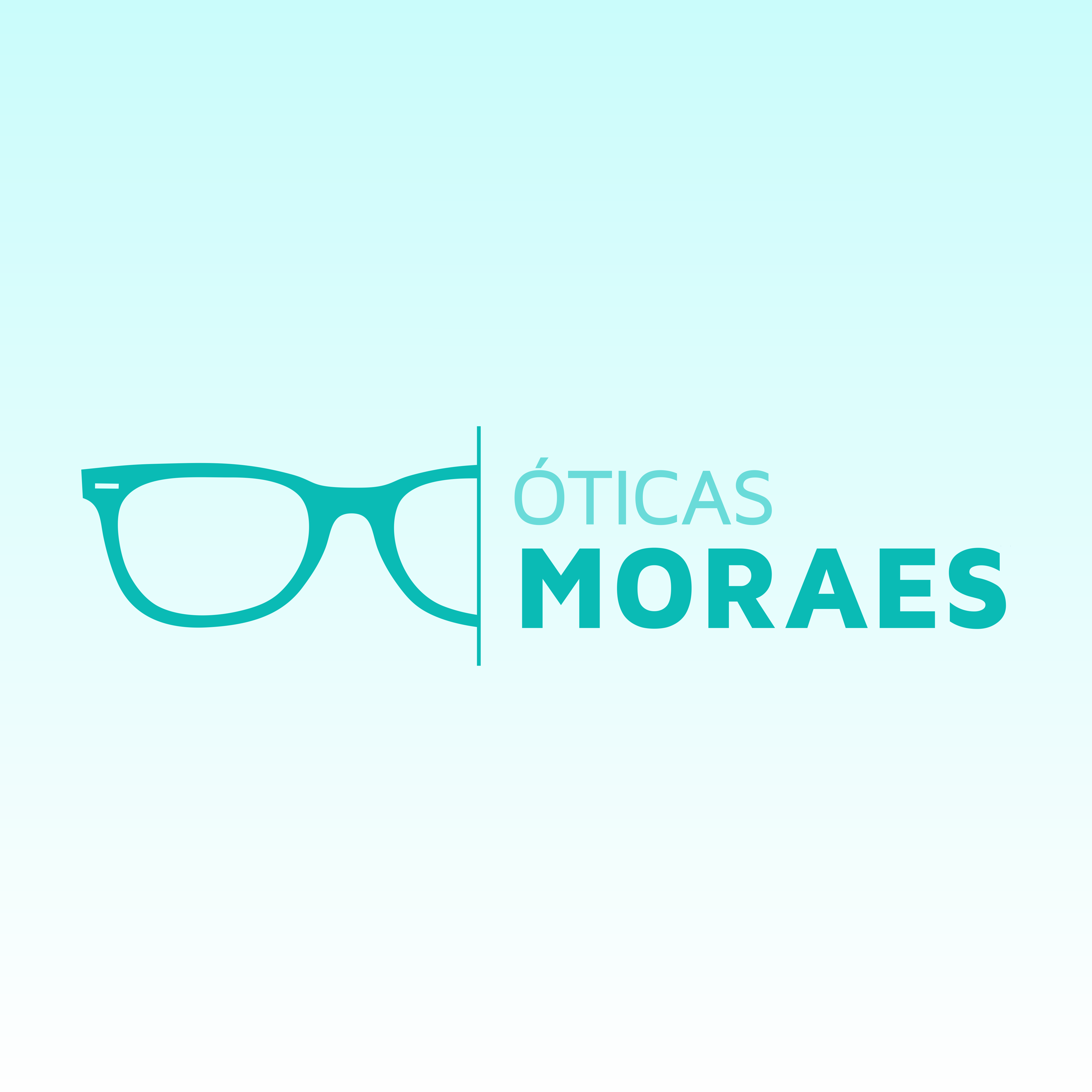 Óticas Moraes
